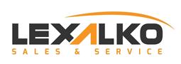 Logo-Lexalko
