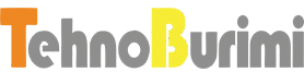 TehnoBurimi.com