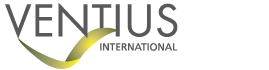 Ventius-Internatinal-Logo-WEB-4